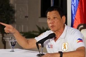 Netizens slammed President Duterte for threatening to leave UN; here's why