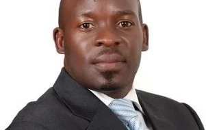 Renowned mganga surprises many by joining proffessional site, LinkedIn