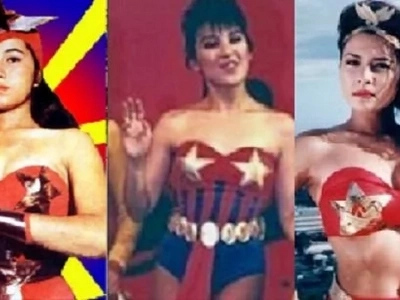 As Star Cinema debates on the new Darna star, here are 5 other Darna performances you never knew existed