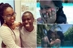 Just a few months to the wedding, Kenyan gospel singer finds his fiancee sexing her boss