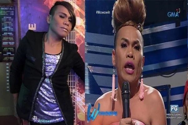 Super Tekla Before Wowowin - Hilarious As Ever! Get Ready To Laugh Out Loud!