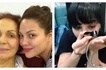 Sobrang mahal nito! KC Concepcion showed off luxury item that she inherited from her late grandmother