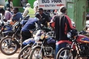 Mbinu KABAMBE ya wakazi wa Kisumu ya kuhakikisha Raila anaingia ikulu hatimaye