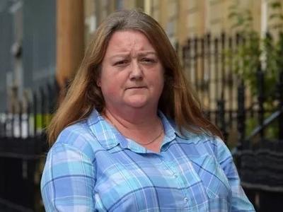 Una partera enfrenta un juicio por drogar a 15 mujeres para acelerarles el parto