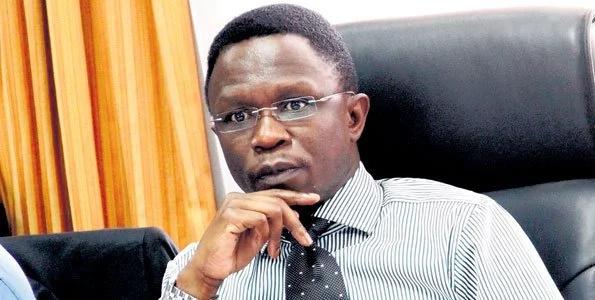 Ababu Namwamba atemwa na vyama vyote?