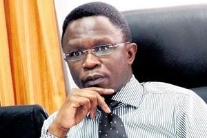 Hii ndiyo sababu ya Ababu Namwamba kutimuliwa na vijana wenye hamaki jijini Mombasa (video)