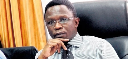 Ababu Namwamba suffers first major setback after falling out with Raila