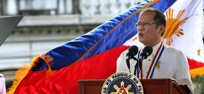 Thank you, PNoy; netizens express gratitude