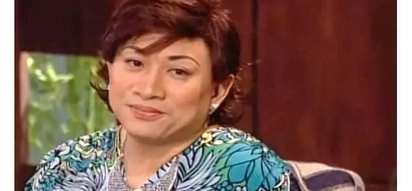 9 relatable lines from typical Filipino mothers and what they actually mean