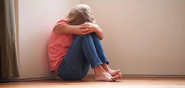 Niña de nueve años graba a su padre para probar abuso sexual