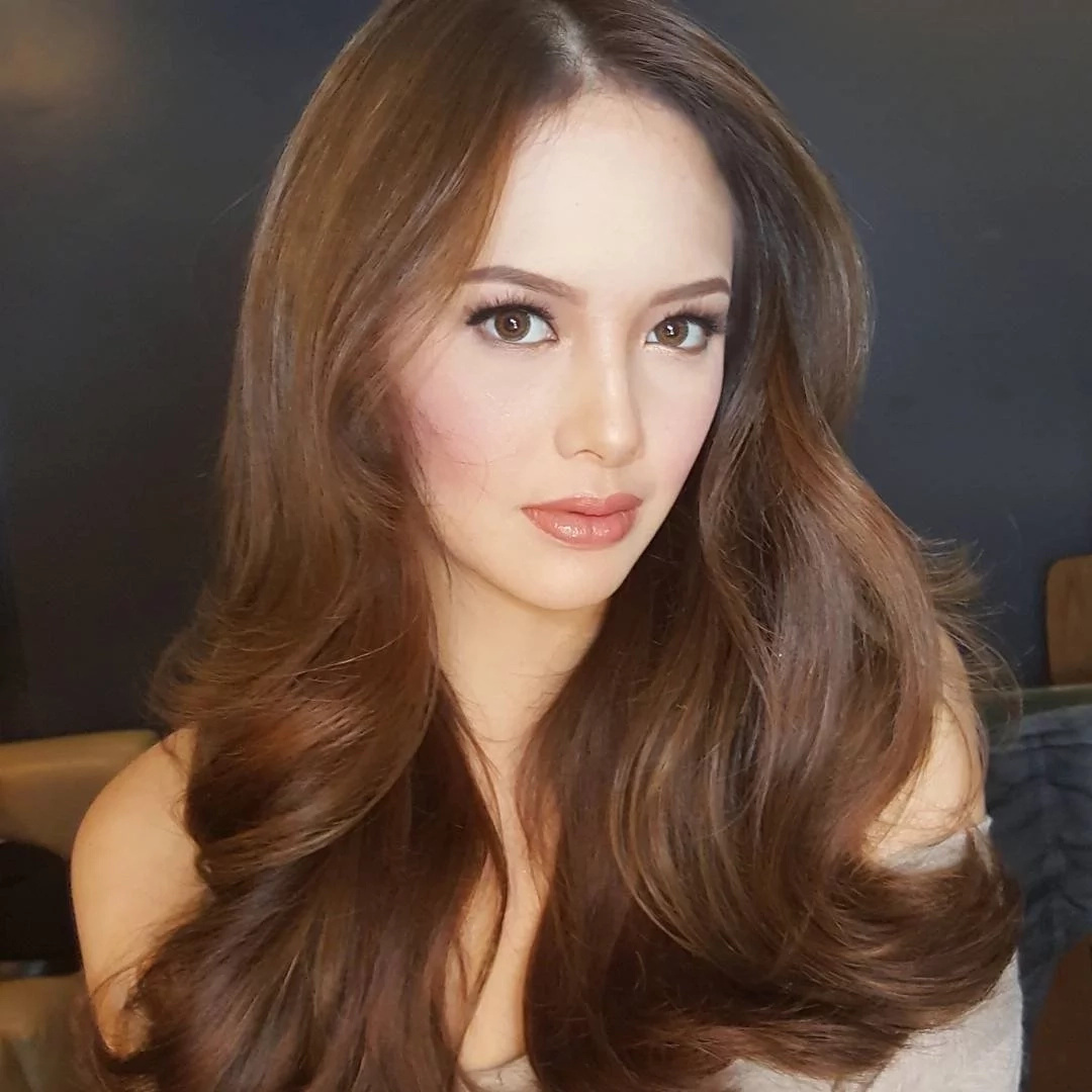 Ellen Adarna nudes (27 pictures), foto Bikini, Snapchat, see through 2016