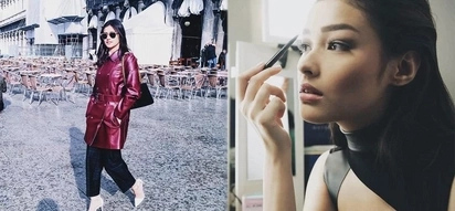 7 things you have done because of Liza Soberano but would never admit