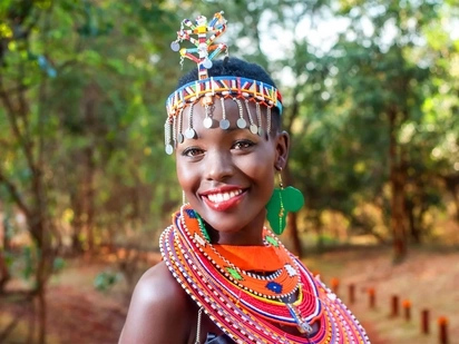 An open letter to H.E The President, Uhuru Kenyatta, from Miss World Kenya Pageant Holder Mrs. Terry Mungai