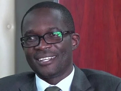 Chiloba, Chebukati off the hook as Supreme Court fails to implicate them in bungled election