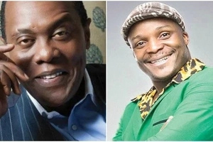 Why Jalang'o and Jeff Koinange eat Ugali for breakfast