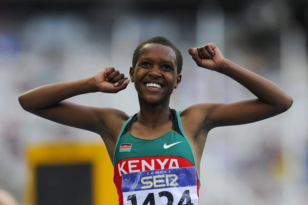 World beaters to contend for Olympics slots in Eldoret