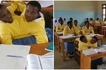 Tanzanian CONJOINED twins, 19, who don't want to be separated plan to become teachers (photos)