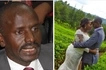 Sossion speaks on 'dumping' his wife of one year over cheating