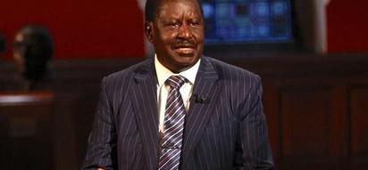 High Court snubs Raila's request to investigate Anne Waiguru
