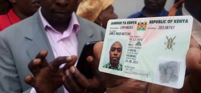 VIDEO: How Mugo Wa Wairimu Was Arrested And The Drama That Ensued