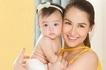 Ibalik sa uso ang pagpapasuso! Marian Rivera inspires mothers to breastfeed
