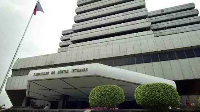 BIR vows to reduce requirements for transactions