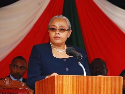Wanawake 7 shujaa waliobobea katika nyanja mbalimbali