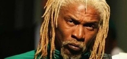 UPDATE: Cameroon legend Rigobert Song's situation as he fights for his life