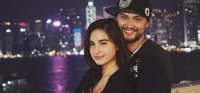 Natulog daw sa kulungan! Billy Crawford allegedly arrested by Hong Kong police after bar brawl