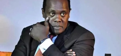 The Standard Journalist launches war with Jeff Koinange after embarrassing JKL show