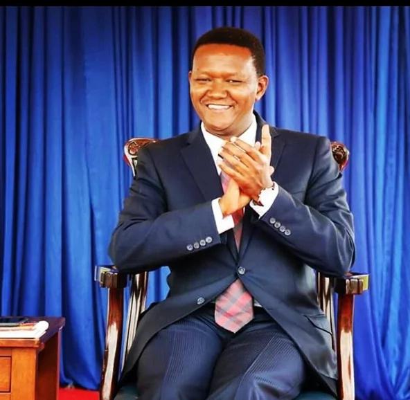 Baada ya kushinda kwa vishindo kwenye kura za mchujo wa Wiper, Wavinya Ndeti atangaza vita dhidi ya Gavana Mutua