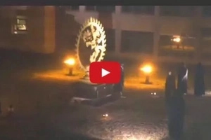"""Here's what the cult leader did to the """"human sacrifice"""" during a Satanic ritual in Geneva"""