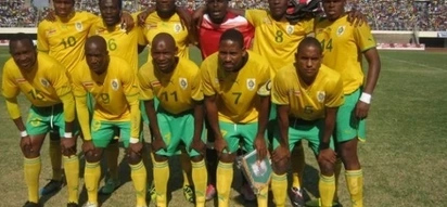 Zimbabwe sensationally pulls out of Cecafa tournament days before kickoff amid political uncertainty in Kenya