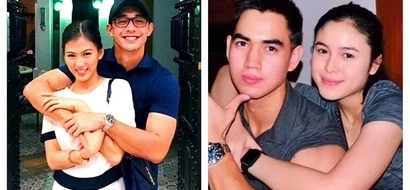 Swerte sa pag-ibig! These 8 Filipina celebrities have rich non-showbiz boyfriends!
