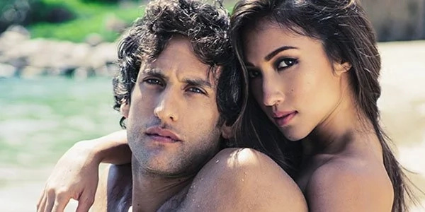 Learn the secrets of Solenn and Nico's no-fight kind of relationship