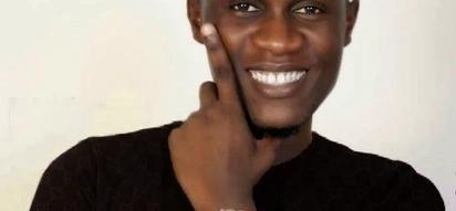 Produsa tajika wa mziki wa injili Teddy B afedheheshwa vibaya kufuatia madai ya kushtusha