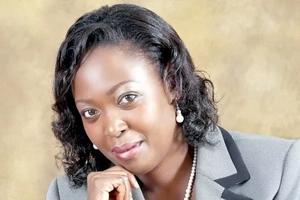 Mwanasiasa kutoka familia ya Rais Uhuru abwagwa vibaya katika kura za mchujo