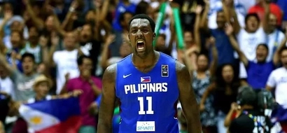 SBP picks Blatche, rules out Clarkson in Gilas Pilipinas Lineup