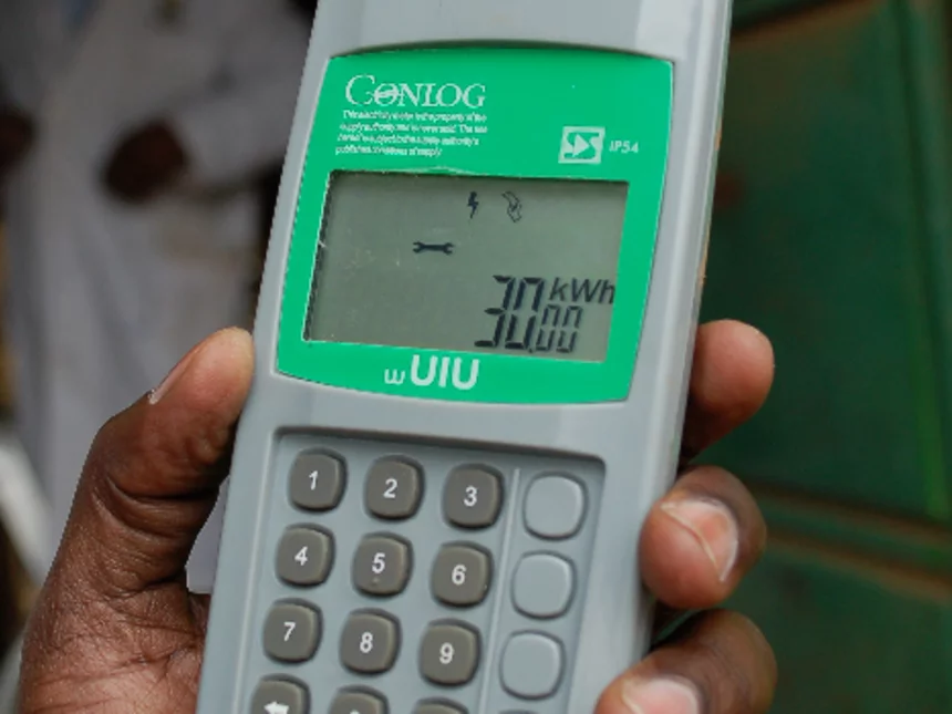 Secrets of getting more out of KPLC Tokens this Njaa-nuary