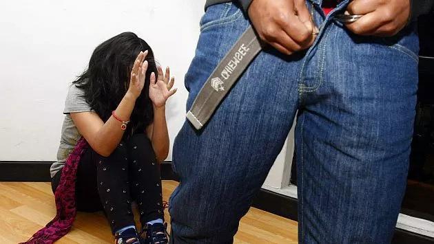 A la cárcel por violar a su cuñada menor de edad
