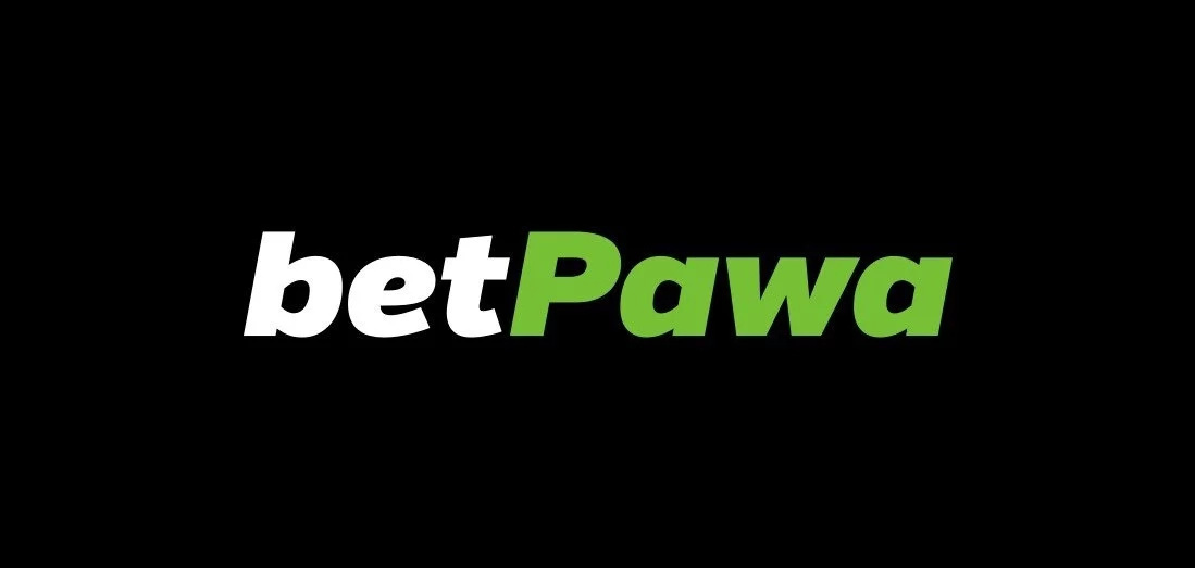 Betpawa Paybill Numbers - How to Deposit
