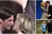 Meet 64-year-old wife of newly elected French president who is 24 years OLDER than him (photos)