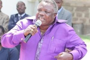 Atwoli : Uhuru na Ruto walipoteza marafiki wao wakati wa mchujo (picha)