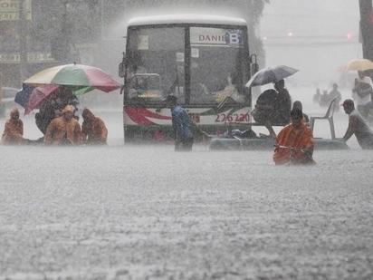 Nakakakilabot! 9 deadly super typhoons that ravaged the Philippines