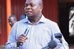 Baada ya Jubilee, ODM yawavunja MOYO wapiga kura, wagombea katika siku ya kura ya mchujo
