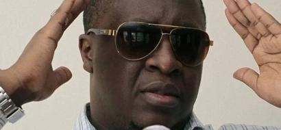 Meet Coastal Kenya's new power -broker flaunting his money and policies