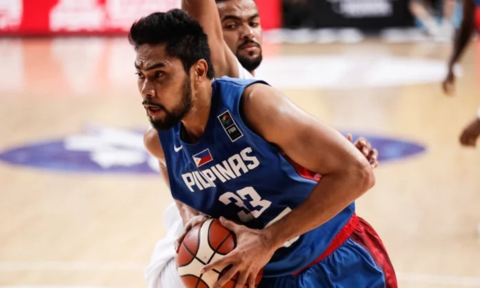 RDO's international career comes to an end