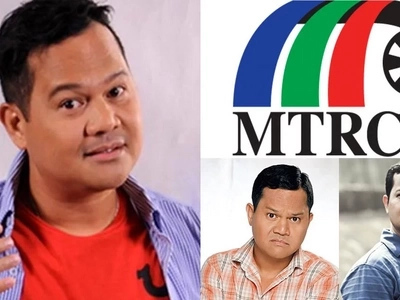 Ayaw lumipad nang todo! Bayani Agbayani declines juicy MTRCB appointment for reasons some people may not comprehend at all