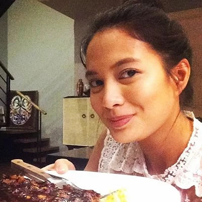 PHOTOS: 15 local celebrities stun us with their no make-up look!