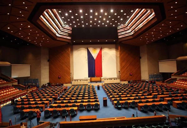New lawmakers' projects can restore pork barrel funds
